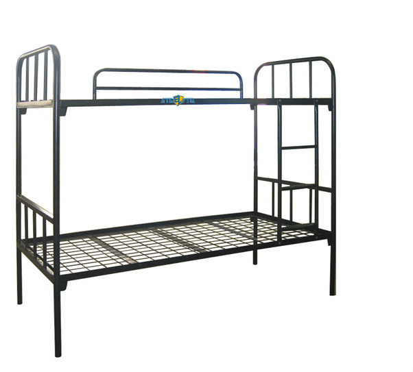 heavy duty school bunk beds decker special needs education supplies kenya. Black Bedroom Furniture Sets. Home Design Ideas