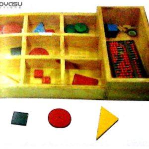 Sorting Box