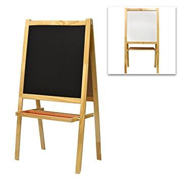 Portable Blackboard